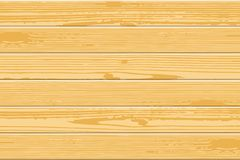 Pine texture Royalty Free Stock Photos