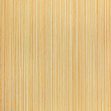 Pine texture, wood grain Royalty Free Stock Images