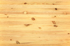 Pine wood. The pine wood floor texture Stock Photos