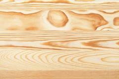 Pine Wood Stock Photography