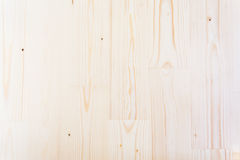 Pine wood background Royalty Free Stock Image