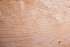 Pine wood Royalty Free Stock Image