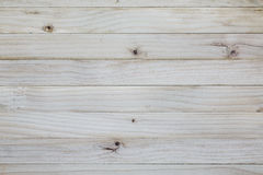 Pine  Wood background Stock Images