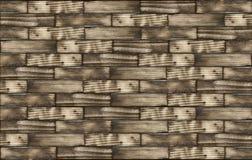Pine  Wood background Stock Photo