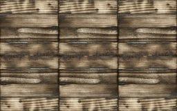 Pine  Wood background Stock Image