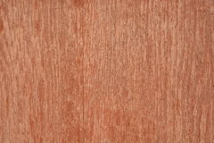 Pine wood. Background and texture of pine wood decorative furniture surface Royalty Free Stock Photo