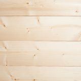 Pine wood board plank composition Stock Photography