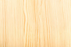 Pine wood Stock Images