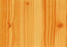 Pine Wood Grain Background Royalty Free Stock Photography