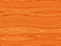 Pine wood grain texture stock photos