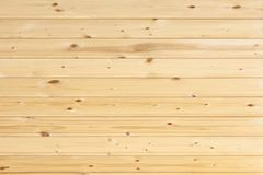 Pine wood plank texture and background. Pine wood plank texture use for background stock images
