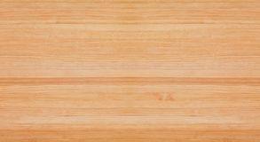 Seamless pine wood texture. Pine wood seamless texture for background royalty free stock images