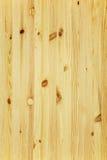 Pine wood texture Stock Photo