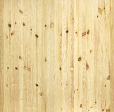 Pine wood texture Royalty Free Stock Photography