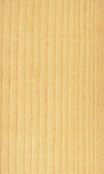 Pine (wood texture) Stock Photography