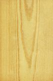 Pine (wood texture) Stock Images