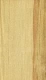 Pine (wood texture) Royalty Free Stock Photography