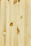 Pine wood texture Royalty Free Stock Photos