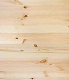 Pine wood texture Royalty Free Stock Images