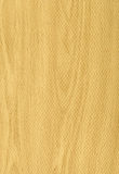 Pine Wood Texture Royalty Free Stock Photo