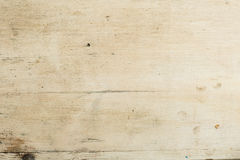 Free Pine Wood Texture Royalty Free Stock Image - 45816136