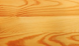 Free Pine Wood Texture. Background Royalty Free Stock Photos - 139259288