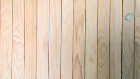 Pine wood texture royalty free stock photos