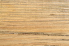 Pine wood texture background Stock Photography
