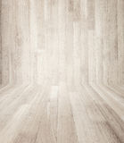 Pine wood texture for background Royalty Free Stock Photos