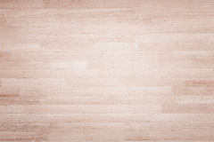 Pine wood texture for background Royalty Free Stock Image