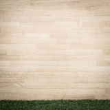 Pine wood texture for background Royalty Free Stock Photo