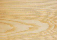 Pine Wood Texture Background Royalty Free Stock Images