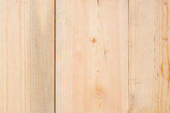 Pine wood texture background Stock Photo