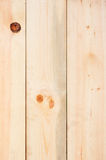 Pine wood texture background Royalty Free Stock Photography