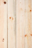 Pine wood texture background Stock Photos