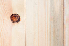 Pine wood texture background Royalty Free Stock Image