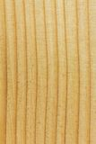 Pine wood texture. Close up beautiful pine wood texture background stock photo