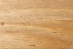 Pine Wood Texture and Grain Stock Photo