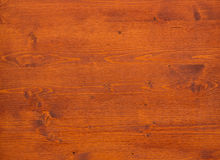 Pine wood texture Royalty Free Stock Image