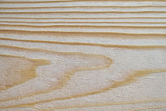 Pine wood texture. Royalty Free Stock Images