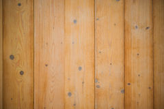 Pine wood texture. Royalty Free Stock Photography