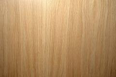 Pine wooden surface Stock Photos