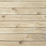 Pine Wooden Texture With Knots And Cracks Royalty Free Stock Images