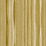 Pine Woodgrain Pattern Royalty Free Stock Photos