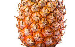 Pineapple Fruit IV Stock Images