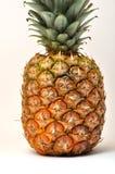 A pineapple Stock Photos