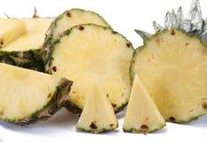 Pineapples Royalty Free Stock Photos