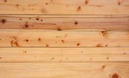 pinewood Foto de archivo libre de regalías