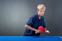 Ping-pong Immagini Stock Libere da Diritti