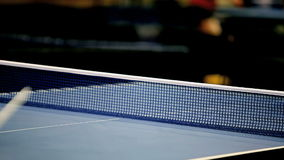 Ping-pong archivi video